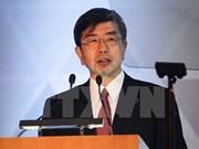亚洲开发银行高度评价印度尼西亚经济改革进展