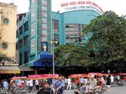 越南河内市重新认定重点国际客源市场大力吸引游客
