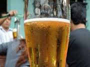新加坡拟实行更严格禁酒令
