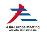 越南总理将出席ASEM 8