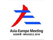 ASEM 8和新机遇