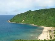 第12次东盟海洋与沿海环境工作小组会议在芽庄举行