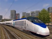 投资6.86亿美元建设越柬铁路路线