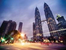 马来西亚提出接待外国游客量达70万人次的目标