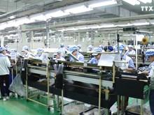 越南开展重点招商  提高招商引资工作效率