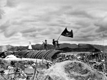 日内瓦协定签署65周年:越南外交与革命事业的重要里程碑(组图)