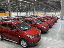 越南温捷致力于成为面向世界领先规模的汽车制造商(组图)