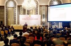 美国投资商:越南是世界上最安全的国家