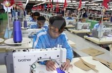 越南纺织服装出口企业进军俄罗斯市场的黄金机会