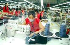 德国媒体称赞越南革新政策