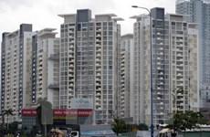 多方面因素支持越南房地产市场复苏