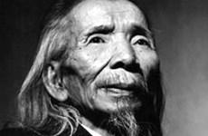 越南作曲家文高及其《进军歌》