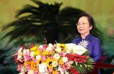 越南社保行业力争至2020年将社保覆盖率达50%