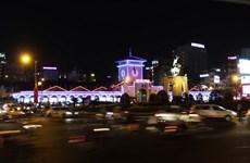 美国媒体将越南列入《世界30个最安全独自旅行目的地》名录