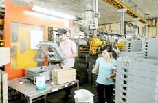 越南塑料产业的发展机遇与挑战