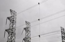 宜山2号热电站动工兴建