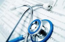 俄罗斯邀请越南参加医疗卫生服务项目