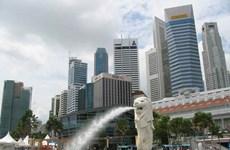 汇丰银行:新加坡是外籍人士最喜欢生活和工作的地方