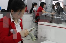 越南国家银行下调美元存款利率有利于防美元化现象