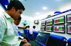 9月份HNX指数增长1.39% UPCoM市场新挂牌交易12只股票代码