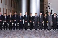 """加入""""跨太平洋战略经济伙伴协定"""":越南的机遇和挑战"""