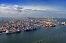 从今年至2017年印尼拟造188艘船艇