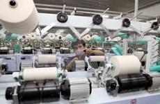 越南与芬兰促进教育与技术的合作