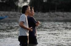 越南电影《2030年之水》获得美国圣佩德罗国际电影节最佳影片奖