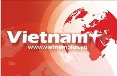 越南文化体育与旅游部将17项文化遗产列入国家级非物质文化遗产名录