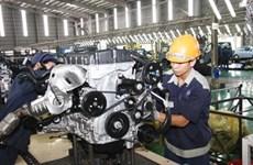优化越南投资环境