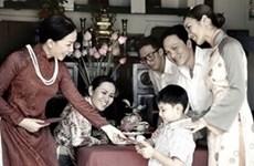 庆祝越共河内市第十六次代表大会:树立高雅文明的河内人形象