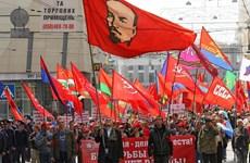 越南共产党代表团出席第17次共产党和工人党国际会议