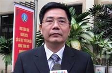 越南农业与农村开发部长高德发:大力支持和鼓励企业对农业投资
