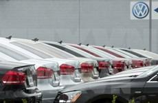 老挝政府决定对进口汽车实行零关税