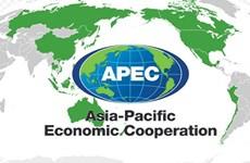 亚太经合组织经济一体化进程中面临的挑战