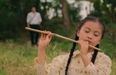 越南响应世界艾滋病日《让我梦一场》音乐短片正式发布