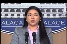 菲律宾起诉中国的东海仲裁案听证会结束