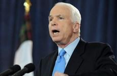 美国参议员要求废止鲶鱼检测项目