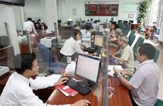 越南农业与农村发展银行成为国际资金划拨组织最新会员