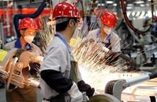 印尼力争实现2016年吸引日本外资额达130亿美元的目标