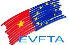 加入各项自贸协定给越南经济带来的机会