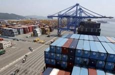 面向东盟共同体:马来西亚企业面临的机遇和挑战