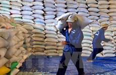 越南农产品对中国出口量猛增