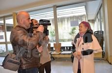 旅法越侨阮素娥起诉美国化工公司案:首次法庭辩论将于3月3日举行