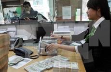 越南各家商业银行一律大幅下调美元汇率