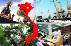 融入新时期的越南经济社会:机遇与挑战并存