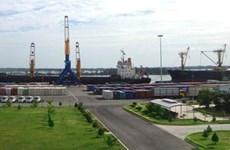 越南广南省致力加强对外交流