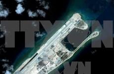 菲律宾拟在东海安装飞行跟踪系统