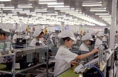 马来西亚对越投资在东盟国家中居首位