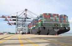 越共十二大:及早将越南基本建设成为面向现代化的工业国